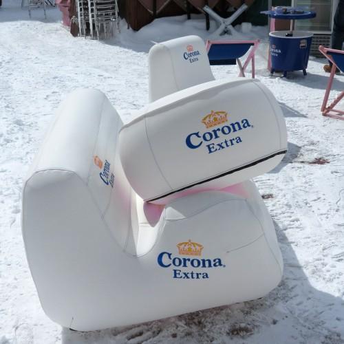 7_Corona