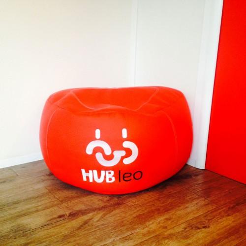 meubles-billes-hub-leo