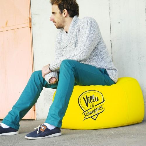 meubles-billes5