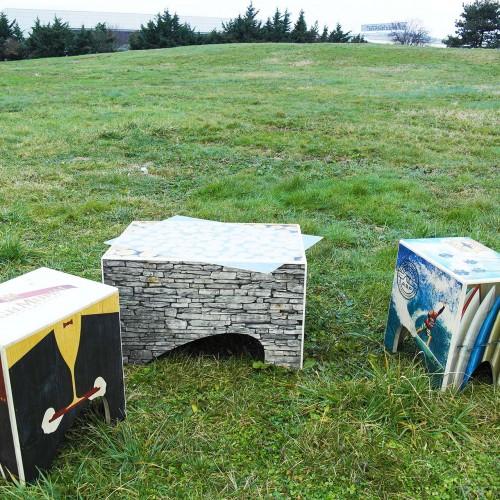 meubles-bois-imprimes2
