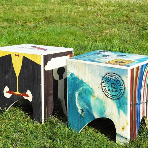 meubles-bois-imprimes6
