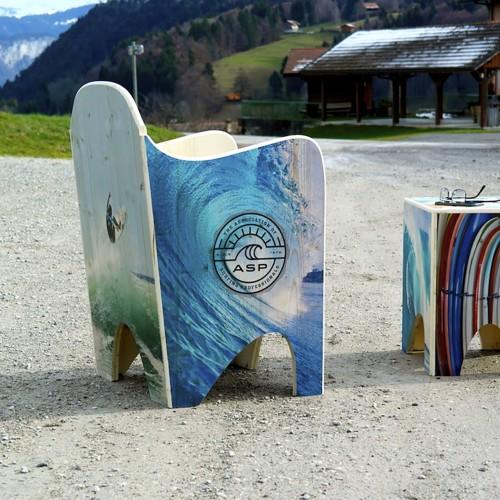 meubles-bois-imprimes7