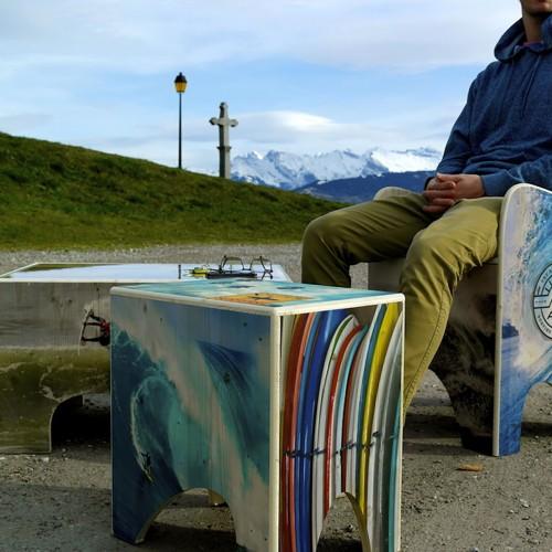 meubles-bois-imprimes9