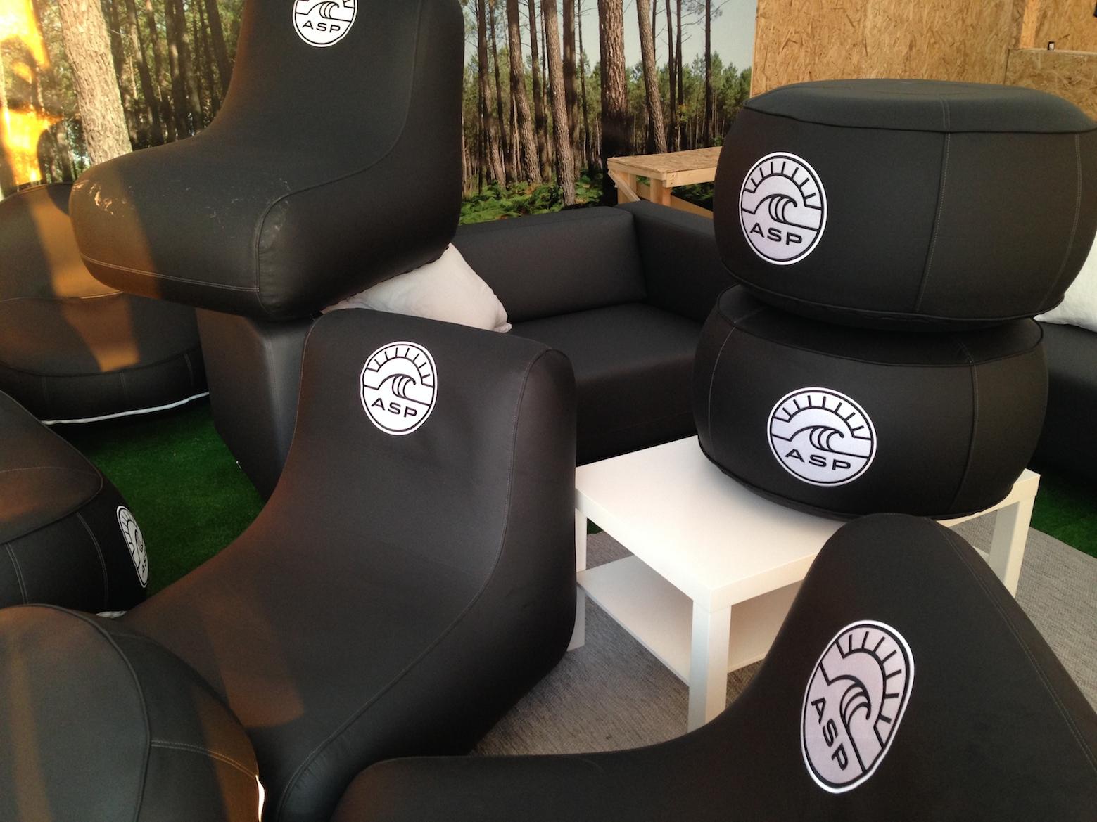 8_ Quiksilver Pro France mobilier meuble evenementiel unc pro