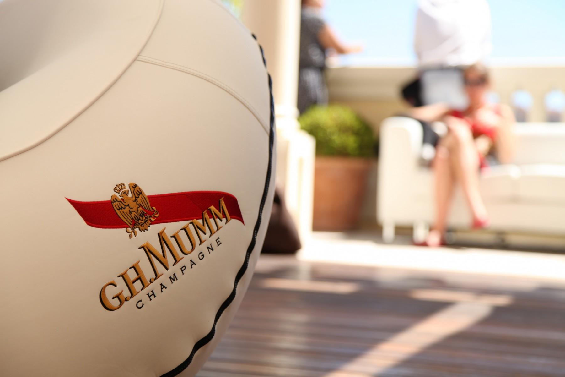 2_ GP Monaco_ GH Mumm references unc pro mobilier evenementiel