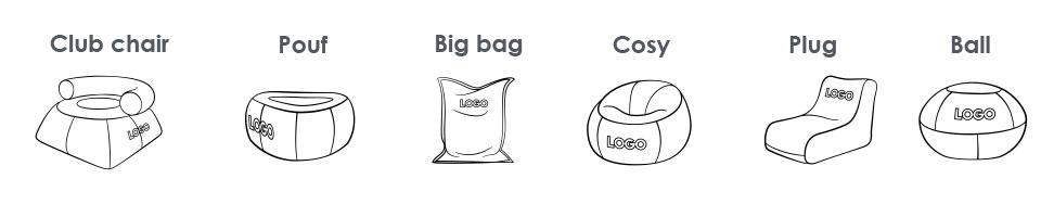 icones-billes