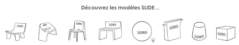 icones-slide